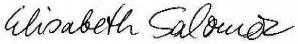 2014_04_11 Unterschrift Salomon klein